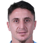 Cristian Rodríguez profile photo
