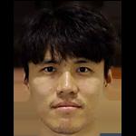 Kim Changsoo profile photo