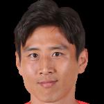 Koo Jacheol profile photo