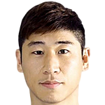 Profile photo of Lee Keunho