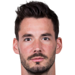 Profile photo of Roman Bürki