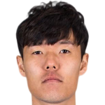 Han Heehoon profile photo