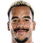 Senna Miangue profile photo