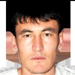 Salamat Quttiboyev Profile Photo