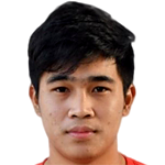 Chotipat Poomkaew profile photo