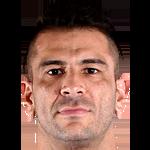 Renan Marques Profile Photo