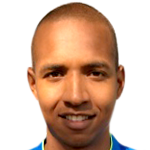 Josimar Profile Photo