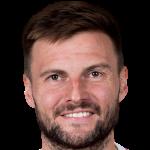 Vladimir Granat profile photo