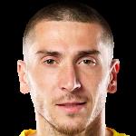 Aleksei Ionov profile photo