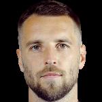 Dmitrii Kombarov profile photo