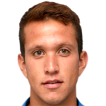 Juan Andrada profile photo