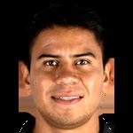 Juan Medina profile photo