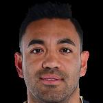 Marco Fabián profile photo