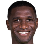 Cristián Zapata profile photo