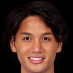 Yuji Takahashi profile photo
