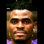 Emmanuel Emenike profile photo