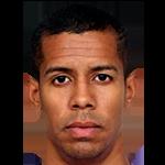 Douglas Vieira profile photo