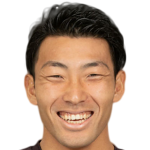Masaaki Murakami profile photo