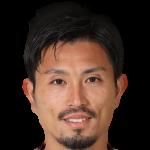 Ryoji Fukui photo