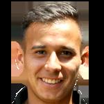 Profile photo of Leo Muller
