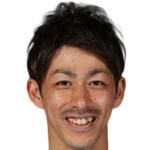Kensuke Sato profile photo