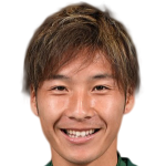 Yuya Yamagishi Profile Photo