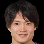 Tatsuya Tanaka profile photo