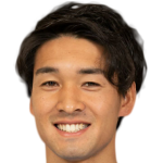 Eiji Shirai profile photo
