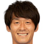 Junya Hosokawa profile photo