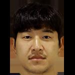 Park Jooho photo