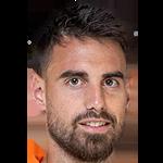 Damien Le Tallec profile photo