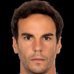 Enric Vallès profile photo