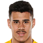 Pedro Teixeira profile photo