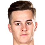 Tom Lawrence profile photo