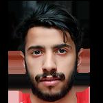 Faisl Al Matrooshi profile photo