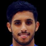 Nasser Abdulsalam profile photo