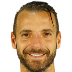 Profile photo of Soldado