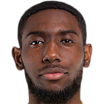 Profile photo of Martin Ngimbi