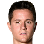 Ander Herrera profile photo
