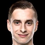Juliusz Letniowski profile photo