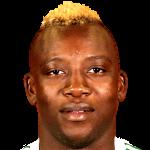 Ibrahim Sissoko profile photo