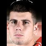 Tomás Andrade profile photo