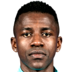 Ramires profile photo