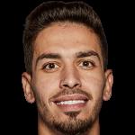 Ahmad Haikal profile photo