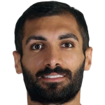 Profile photo of Aref Aghasi