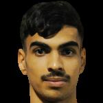 Husain Jameel profile photo