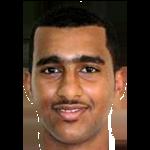 Faisal Shawqi profile photo