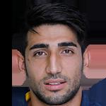 Reza Mirzaei Profile Photo