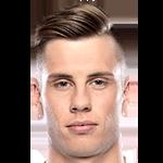 Igor Łasicki profile photo