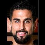 Miguel Britos profile photo